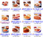 diet-preparedfood-001.jpg